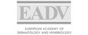 European Academy of Dermatology and Venereology EADV Member
