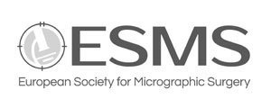 European Society for Micrographic Surgery ESMS Member