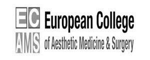 European College of Aesthetic Medicine and Surgery ECAMS Member