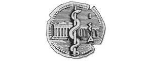 Ιατρικος Συλλογος Αθηνων ΙΣΑ Μελος