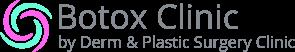 Botox Clinic